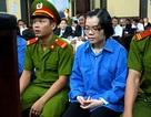 Tranh cãi về ghế trưởng phòng và chức vụ của Huyền Như