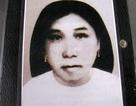 Chuyện người chiến sĩ tình báo 5 năm giả gái sống trong hang ổ địch