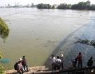 Dự án lấn sông Đồng Nai: Khảo sát nguồn nước, địa chất dòng sông