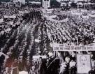Bình Thuận kỷ niệm 40 năm ngày giải phóng