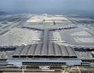 Lên phương án xây dựng khu tái định cư cho dự án sân bay Long Thành