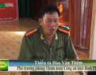Cơ quan điều tra thông tin về vụ 6 người bị giết tại Bình Phước