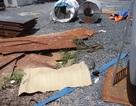 Nổ bồn chứa chất thải trong công ty Vedan, 1 công nhân tử vong