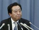 Ai sẽ là Thủ tướng tương lai của Nhật Bản?