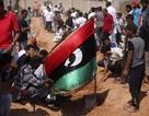 Những gì đang và sẽ diễn ra ở Libya?