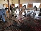 Pakistan: Đánh bom đẫm máu vào nhà thờ, ít nhất 50 người thiệt mạng