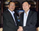 Thaksin hoãn chuyến thăm Campuchia