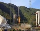 Lần đầu tiên tên lửa Trung Quốc không phóng được vệ tinh