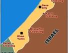 Tình hình Gaza/Israel căng thẳng, Liên đoàn Arập họp khẩn