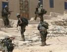 Al-Qaeda âm mưu dùng bom chứa chất cực độc để tấn công Mỹ
