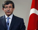 Thổ Nhĩ Kỳ trục xuất các nhà ngoại giao cấp cao của Israel