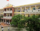 Hôm nay, 20 nghìn học sinh Nam Định thi thử THPT quốc gia