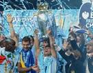 Man City dẫn đầu các đội bóng thua lỗ tại Premier Leauge 2011/12