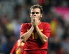 Báo giới Tây Ban Nha bàng hoàng trước thất bại ở Olympic