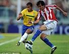 Sao Paulo đòi MU phải chi thêm 4 triệu bảng cho Lucas Moura