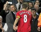 Jose Mourinho: Từ Stamford Bridge tới Bernabeu
