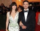 Justin Timberlake sẽ kết hôn ở Italia