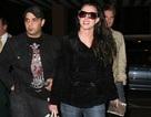 Quản lý cũ tố Britney Spears nghiện chất kích thích
