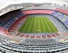 """Real Madrid muốn """"chơi khó"""" Barcelona"""