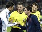 Messi-Ronaldo: Kinh điển trong lòng siêu kinh điển đã sang trang
