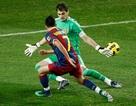 Nhìn lại 48 pha lập công của Villa trong màu áo Barcelona