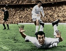 Barcelona, Atletico vỡ mộng xô đổ kỷ lục của Real Madrid