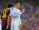 Gareth Bale: Sao sáng hay sao xẹt?