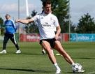 C.Ronaldo sẵn sàng nghênh chiến Bayern Munich