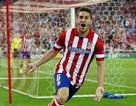 Thầy trò Simeone và những ký ức hào hùng của Atletico