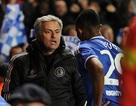"""Mourinho """"lo lắng"""" cho đối thủ của Chelsea ở bán kết"""