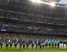 C.Ronaldo hướng đến trận đấu thứ 100 tại Champions League