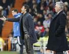 Barcelona chọn Luis Enrique: Niềm hy vọng từ ngày hôm nay