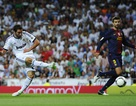 Higuain sắp gia nhập Barcelona?