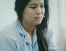 Một phụ nữ nghi sảy thai sau khi bị hành hung