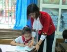 Mắc bệnh hiểm nghèo, cô giáo vẫn đạt giải GV Giỏi quốc gia
