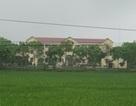 Bắt 3 nghi phạm trong vụ mất súng tại trại giam Thanh Phong
