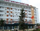 Thanh Hóa: Hàng loạt cán bộ bác sĩ bệnh viện Nhi bị kỷ luật