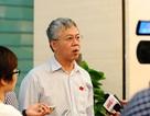 """Sân bay Long Thành: Nếu khẳng định hiệu quả, không thiếu cách """"chạy"""" vốn"""