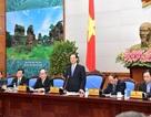 Thủ tướng: Chính phủ, các Bộ sẽ tăng giải trình, tiếp nhận phản hồi của người dân