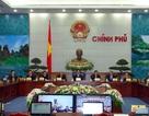 Chính phủ quyết tâm hết 2015 vào top ASEAN-4