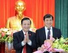 Thủ tướng phê chuẩn Chủ tịch UBND TP.Đà Nẵng