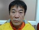 Phạt 5 người Trung Quốc vì cư trú, xuất nhập cảnh trái phép