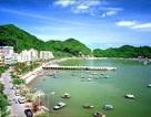 Ưu tiên vốn ODA để làm sân bay, đường xuyên đảo Vân Đồn