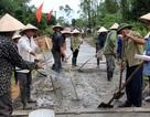 Nghi án nhà thầu Mỹ hối lộ dự án giao thông tại Việt Nam