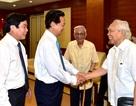 Thủ tướng: Để giải quyết thách thức, báo chí phải tìm câu trả lời từ thực tiễn