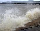 11 tỉnh nhận lệnh sẵn sàng sơ tán dân nếu mưa lũ lớn sau bão