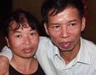 """Vợ ông Chấn: """"Có ai dám để chồng đi tù oan 10 năm rồi nhận chục tỷ?"""""""