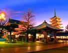 Tokyo xúc tiến quảng bá du lịch tại Việt Nam