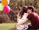 78% phụ nữ muốn có chuyến du lịch lãng mạn cho ngày Valentine