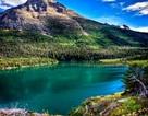 10 địa danh tuyệt đẹp của tạo hóa